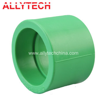 OEM PVC Pipe Fittings
